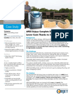 APEX Dental Center Case Study.pdf