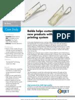 Balda Solutions Case Study.pdf
