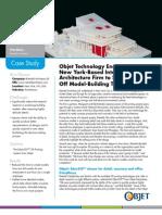 Orchid Design Case Study.pdf