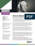 Peltor AB Case Study.pdf