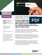 Arch Day Design Case Study.pdf