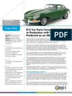 Nimrod Racing Case Study.pdf