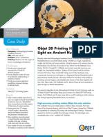 Zurich University Case Study.pdf