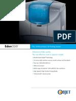 Objet Eden250™.pdf
