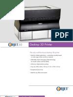 Objet30.pdf