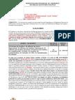 ACTA 2do REMATE Con Bienes Adjudicados