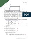 ICF2 Gaba AD2 2012 1 Parte 1