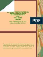 presentacinlacomunicacion-090319154906-phpapp01
