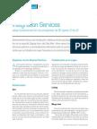 Integration Services Pieza Fundamental de Los Proyectos de BI Parte 2 de 2