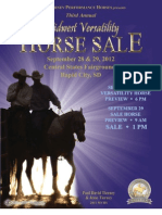 MVHS Sale Book 2012 Web
