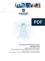 2._Lesiones_Osteomusculares