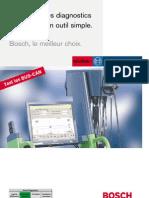Catalogue FSA 7xx