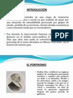 el-porfiriato-1198908987186276-2