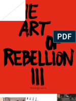 Allcity the Art of Rebellion 3
