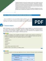 ÁLGEBRA (II). ECUACIONES DE PRIMER GRADO E IDENTIDADES