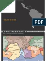 presentacintiposdesuelochile-100623101604-phpapp01