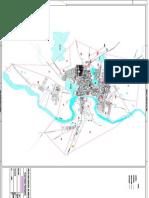 Novo Microzoneamento PDPI