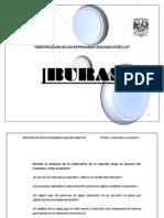 BURAN2.0_16_09_2012