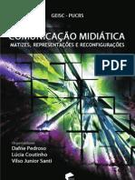 livro -comunicacao midiatica