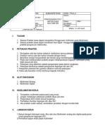 Job Set Pengukuran Listrik 2