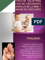 credminsa-peru-09-091208184547-phpapp01