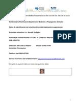 Plan Didactico Trabajo Final Ricardo Daniel Prieto Correg Hiperv