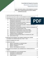 OCSE_Consolidado Preguntas Frecuentes
