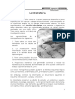 lamonografa-091104143634-phpapp02