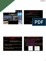 Fisica_Radiologica_atual