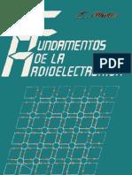 Fundamentos de Radioelectronica -E. Manaev