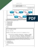 CCNA 2 - Examen Unidad 5