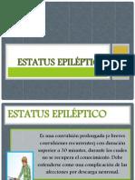 ESTATUS EPILÉPTICO (1)