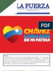 Revista La Fuerza 3