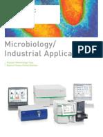 Partec Microbiology-Industrial 2