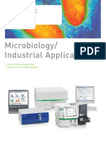 Partec Microbiology-Industrial 2
