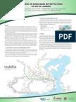 Rede de Mobilidade Metropolitana do Rio de Janeiro (Pôster)