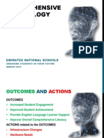 Comprehensive Technology Plan PDF 1