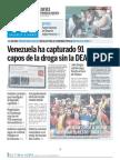 periódico_ciudad_valencia_jueves_20_09_12