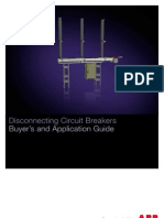 Dcb Buyers and Application Guide Ed2.1