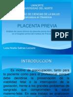Presentacion tesis PP2