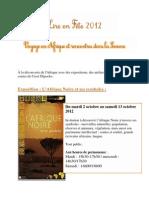 Lire en Fête 2012 définitif