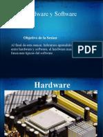 computacion basica1