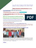 asm study manual exam p 16th edition pdf