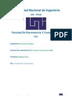 Inf.lab._5 Circuitos MSI