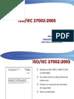 2_Fundamentos ISO 27002