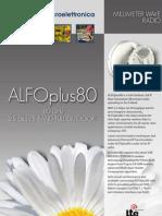 ALFOplus80_E.003.12