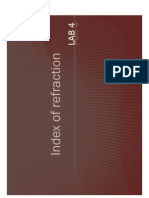 Microsoft PowerPoint - Lab 4.Presentation Pptx