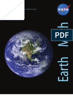 Earth Math Classroom Activities