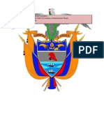 Sample Position Paper for MUN