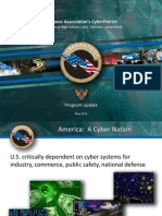 National CyberPatriot Competition